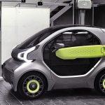 ¿Todos debemos considerar adquirir un coche eléctrico?